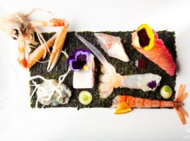 Corso Fotografia Food con Andrea Pilia – Mw Digital Academy