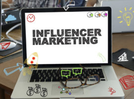 Influencer marketing: è davvero la strategia del futuro?