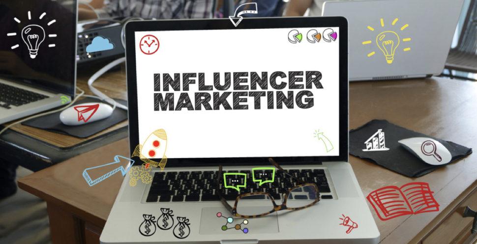 Influencer marketing: è davvero la strategia del futuro?