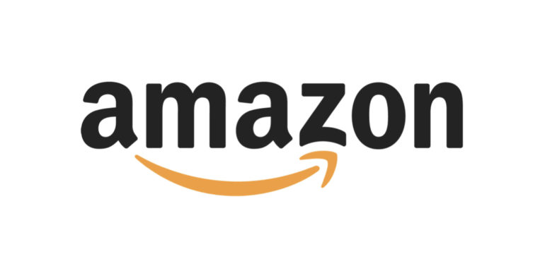Amazon: le 6 strategie di marketing che lo hanno reso l'e-commerce più forte al mondo