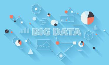 Cos'è il Data-Driven Marketing?