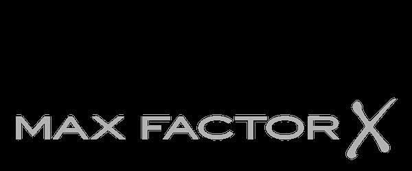 max-factor