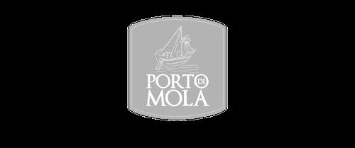 porto-di-mola