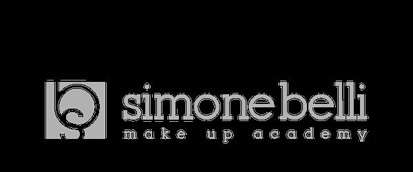 simone-belli