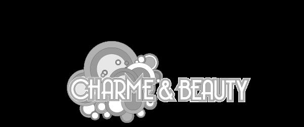 Logo cliente_35