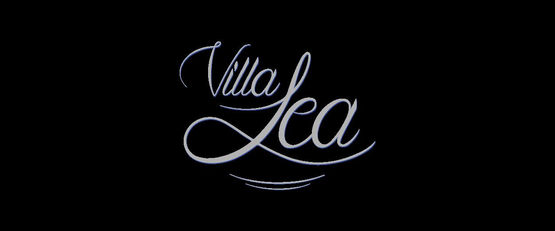 Logo cliente_59