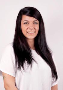 Marianna Zenga