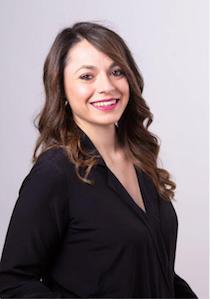 Angela Brunetti