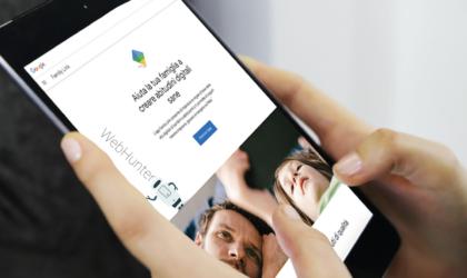 Family Link | L'app di Google per il Parental Control