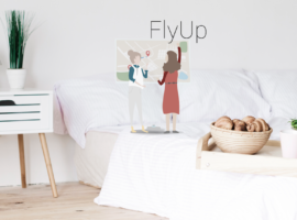 Web strategy per B&B| FLY UP |