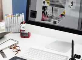 Branding e brand identity