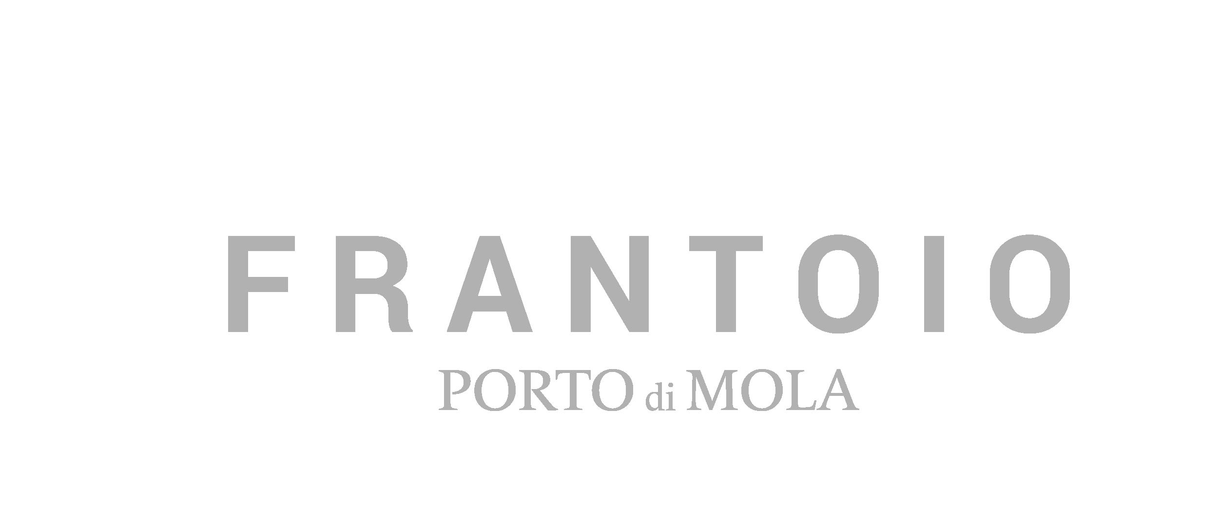 Logo cliente_frantoio_porto_di_mola