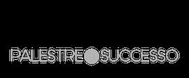 Logo cliente_palestre_di_successo_grigio