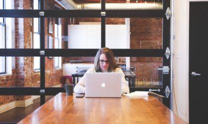 Donne e Digitale: la rivincita del lavoro femminile nell'era del web
