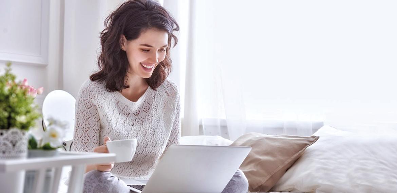 5 Consigli per lo Smart Working