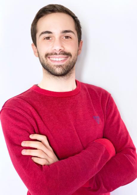 Marco Tonini