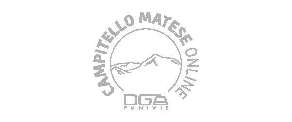logo-cliente_campitello-grigio