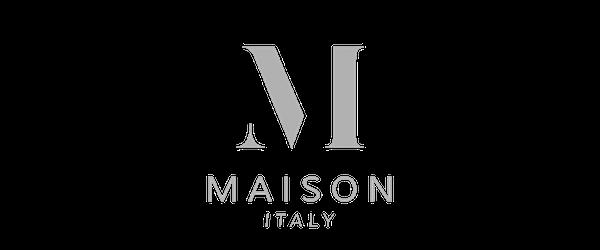logo-cliente_maisonitaly-grigio