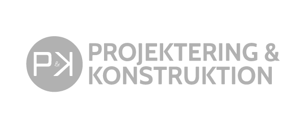 logo-cliente_pk-grigio
