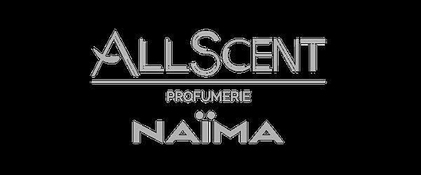 logo-cliente_all-scent-grigio