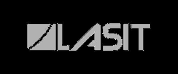 logo-cliente_lasit-car-grigio