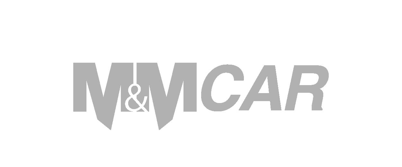 logo-cliente_mm-car-grigio