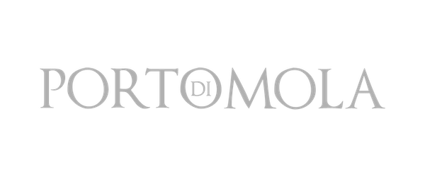 logo-cliente_portodimola-grigio