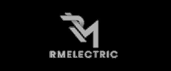 logo-cliente_rm-electric-grigio