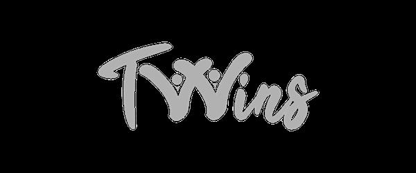 logo-cliente_twins-grigio