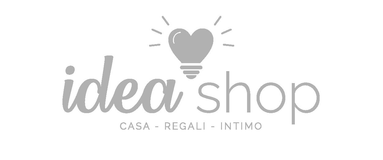 logo-cliente_idea-grigio