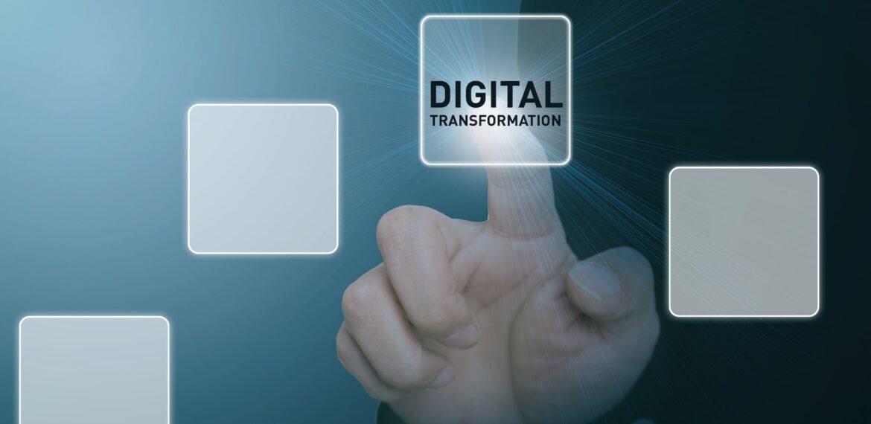 Conviene per una Piccola Media Impresa investire nella Digital Transformation?